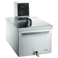 Thermoplongeur cuisson sous vide Pearl 27