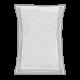 Rouleau sac sous vide
