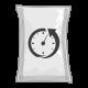 500 sacs sous vide de conservation 365 x 520