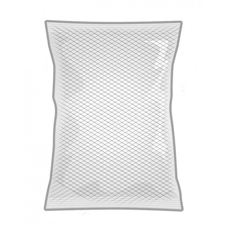 sacs sous vide gaufr s 200 x 300 pour la conservation sous vide des aliments et autre 100 poches. Black Bedroom Furniture Sets. Home Design Ideas