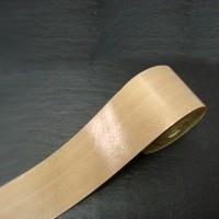 Bande teflon barre de soudure machine à vide