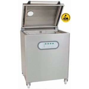 Machine sous vide Boss Max F46VA