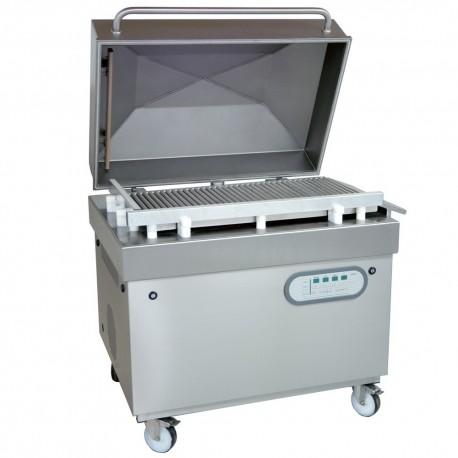 Machine sous vide industrielle Titan F1000R