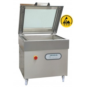 Machine sous vide Boss NE 14VA