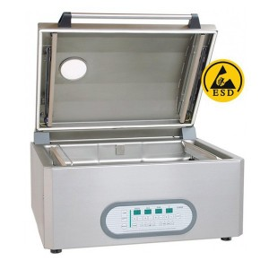 Machine sous vide Boss Max 46VA