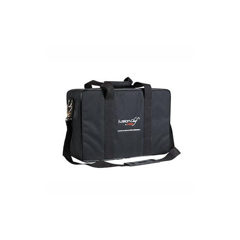 sac rangement sous vide housse de rangement sous vide sac de rangement sac rangement sous vide. Black Bedroom Furniture Sets. Home Design Ideas