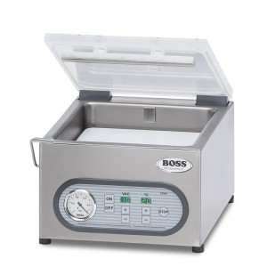 Machine sous vide Boss Mini