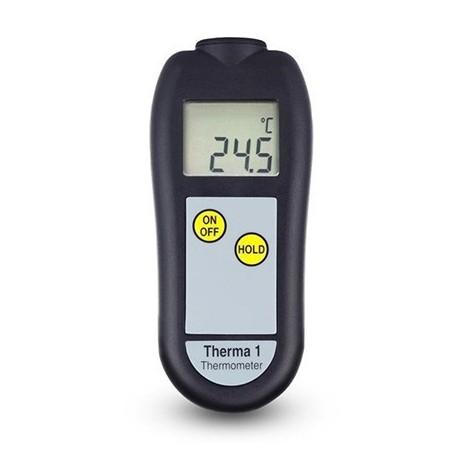 Thermomètre cuisine sous vide Therma 1