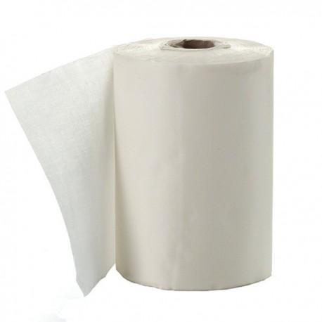 Toile de protection pour sac sous vide